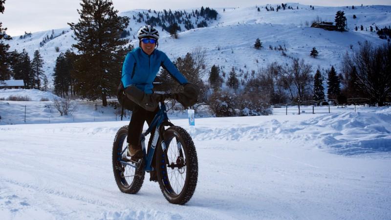 winter-fat-bike-trails_h